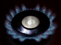 Украина ожидает дефолта к осени 2018 года из-за роста цен на газ