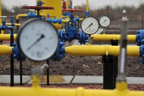Нафтогаз: Украина без транзита потерят больше, чем Россия от санкций