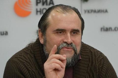 Охрименко назвал субсидии коррупционной схемой для кражи денег