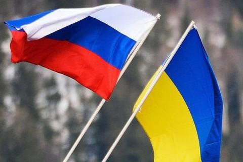 РФ оказалась лидером по инвестициям в Украину