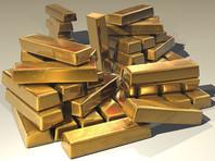 Союз золотопромышленников оценил потери бюджета РФ из-за изъятия