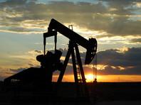 Цены на нефть усилили падение на фоне роста ее запасов в США