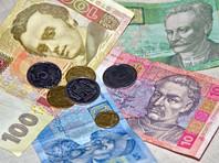 Деньги не пахнут и вражды не портят: крупнейшим инвестором в экономику Украины оказались