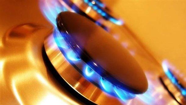 Система создания цен на природный газ