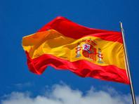 К пенсионной реформе в России: в Испании обнародованы данные о средних пенсиях граждан, за последние 10 лет они все время растут