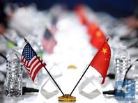 Китай готовится к введению ответных пошлин на товары из США