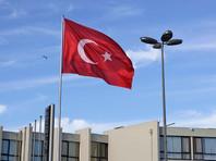 Турция ввела дополнительные пошлины на товары из США
