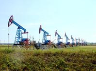 Нефтяники попросят у Путина три триллиона рублей