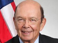 Решение вопроса о введении новых пошлины на импорт автомобилей из Евросоюза в США отложено