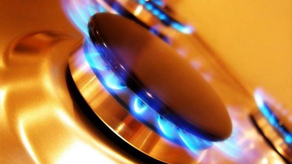 Белоруссия начнет переговоры по газу с Россией в мае 2018 года