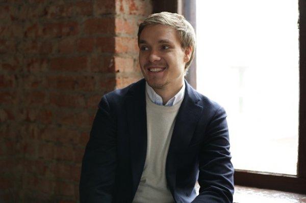 Управляющий партнер НЮС «Амулекс» Егор Коваленко проанализировал проект ФЗ «О цифровых финансовых активах»