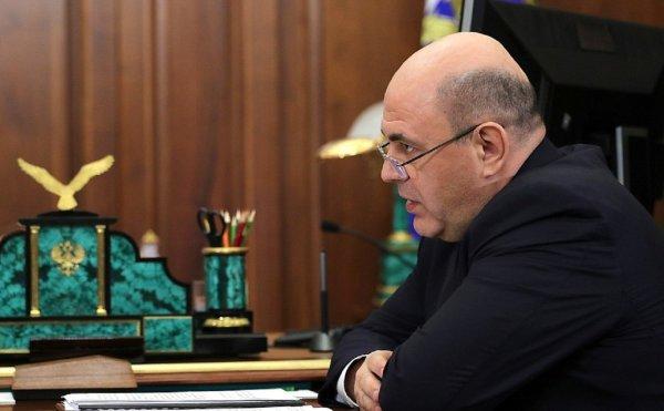 ФНС даст самозанятым россиянам по 10 тысяч рублей для выплату нового налога