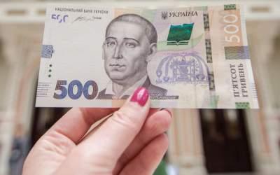Банки уменьшили количество дефолтных кредитов