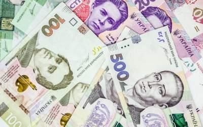 Стоимость депозитов в Украине выросла