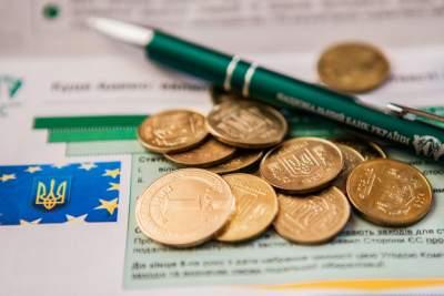 В Нацбанке сообщили, какой будет инфляция в конце 2019 года