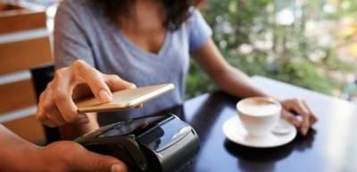 Семь украинских банков добавили поддержку Google Pay