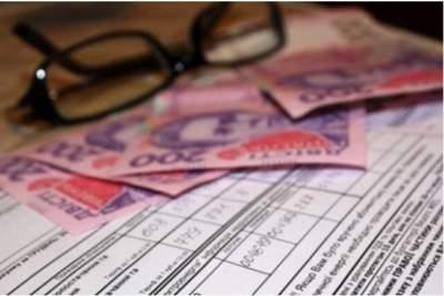 Кабмин начал выплаты в рамках программы монетизации субсидий