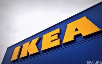 IKEA придет в Украину в 2019 году, - Порошенко