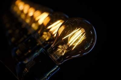 Регулятор потребовал повысить цены на электроэнергию для населения