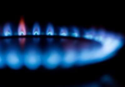 В Украине в очередной раз перенесли повышение цен на газ