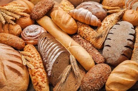В Украине планируют повысить цены на хлеб