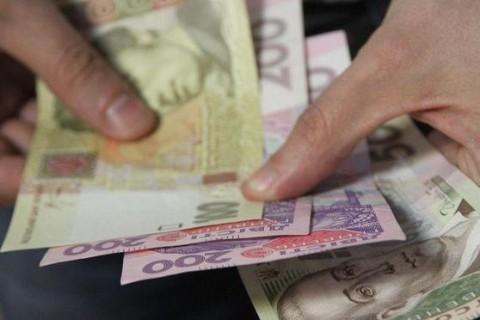 В Минсоцполитики объяснили, как рост минимальной зарплаты повлияет на пенсии