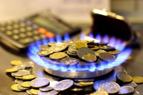 Землянский: Повышение цены на газ будет ударом для населения