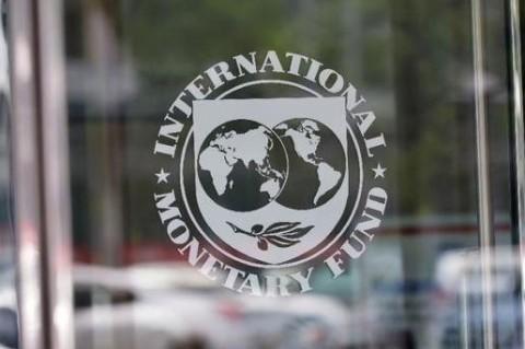 Эксперт: Украина не получит новый транш от МВФ