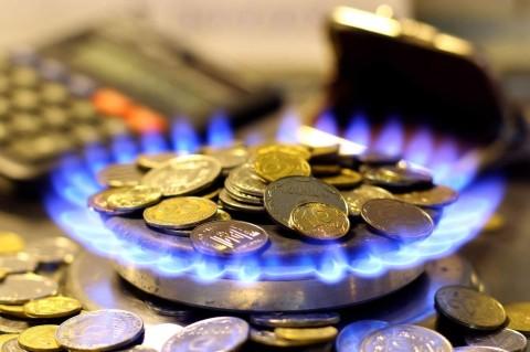 Стало известно, сколько Украина сэкономила на газе из ЕС