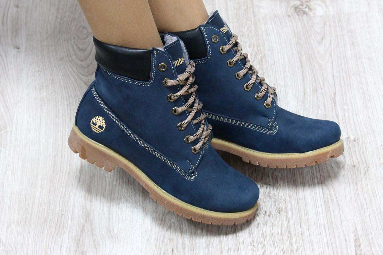 Красивые и качественные женские ботинки