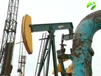 Санкции вдвое ослабили зависимость рубля от нефтяных цен