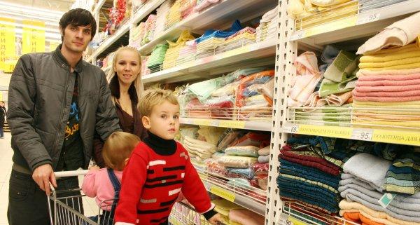 Эксперты подсчитали детский прожиточный минимум в России