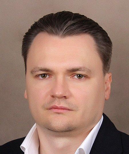 Валентин Игнатьев одобрил усилия участников рынка по разработке новых технологий и подходов в экономике