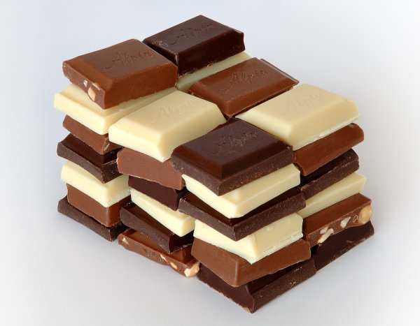 Bloomberg: Ответственность за грядущий дефицит какао в мире ляжет на РФ