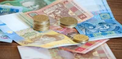 Ставки по автокредитам падают с начала года