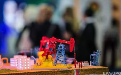 Мировая добыча нефти бьет рекорды