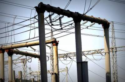 Цены на электричество для населения сформируют по-новому
