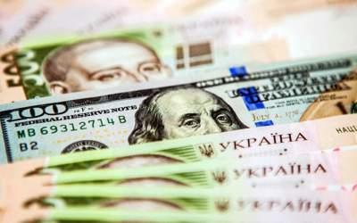 Минфин объявил внеплановое размещение валютных облигаций