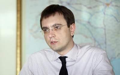 Сколько украинские порты потеряли от действий РФ в Азовском море