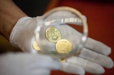 Гройсман рассказал, когда стартует монетизация субсидий в Украине