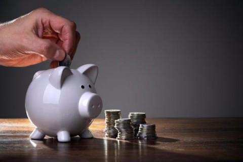 НБУ: Украинцы стали больше доверять банкам
