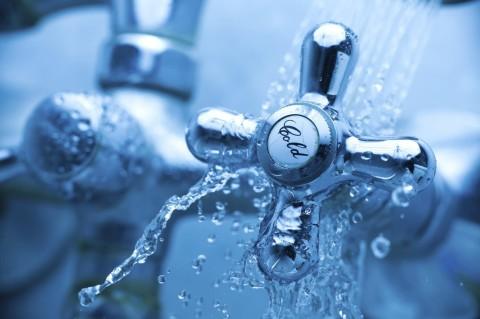 Стоимость тарифов на водоснабжение выросла почти на 13%