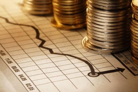 В Минфине заявили, что госбюджет уже выполнен на 99%