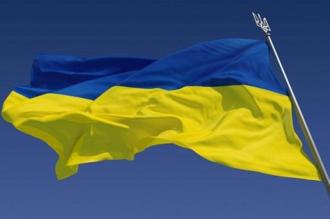В МВФ назвали Украину самой бедной страной в Европе