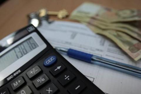 Стало известно, сколько планируют потратить на субсидии в следующем году
