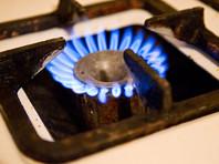 ЦСР назвал научный прогресс в российской газовой отрасли неудовлетворительным