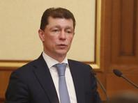 Глава Минтруда назвал беспрецедентным рост зарплат россиян в 2018 году. Картину испортили воспитатели, не получающие и 10 тысяч