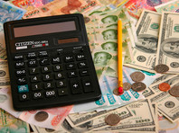 Российские миллионеры доверяют отечественным банкам только треть своих сбережений