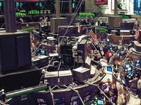 Акции на биржах по всему миру обвалились после доклада МВФ об угрозах мировой финансовой стабильности