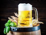 40 оттенков светлого: Роскачество выбрало из сорока сортов пива 11 лучших (СПИСОК